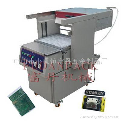 线路版包装机 1