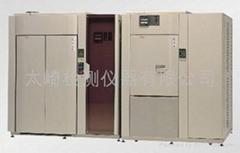 恒温恒湿测试箱(室)