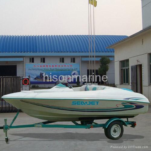 inboard outboard marine boat engine hour meter | eBay