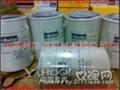 PARKER濾芯,油水分離器 1