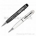 3 in 1 laser pointer usb pen drive 3