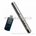 Remote control laser pointer  3
