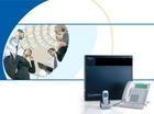 松下Panasonic KX-TDA600電話交換系統-青島