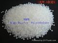 HDPE(high density polyethylene,hdpe.ldpe.lldpe) 2