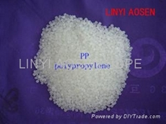 LDPE(LOW density polyethylene,hdpe.ldpe.lldpe)