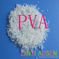 PVA/Polyvinyl Alcohol
