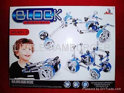 building block toy 1
