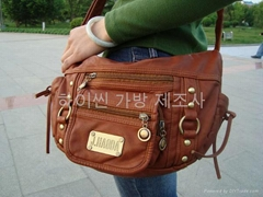 韩板 女装袋-103