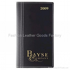 Faux Leather (PU, PVC) O