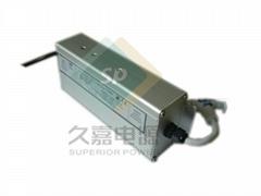 LED Power Supply Manufacturer
