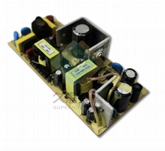 low power indoor/outdoor LED  power supply