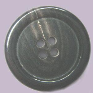 牛角钮 1