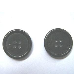 牛角钮 3