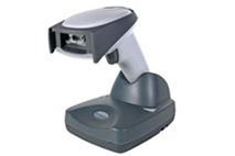 Honeywell 4820二維無線條碼掃描器,條碼閱讀器