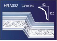 石膏板,天花造型角,羅馬柱,梁拖,龍骨,粘粉