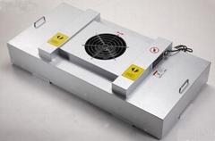FFU/層流罩/風機過濾單元