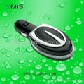 Car Air Freshener,Oxygen bar,car air cleaner,car air purifier