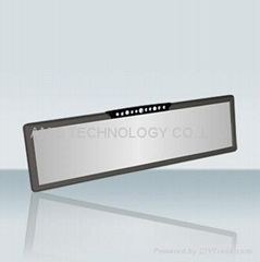 car rearview mirror,auto mirror,car decoration