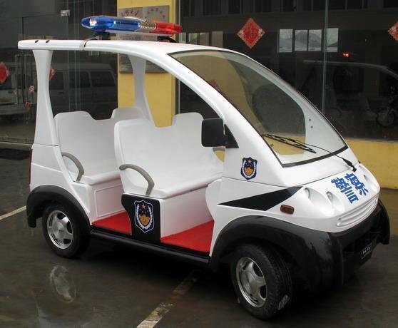 电动面包车电动公交车改装电动教练车
