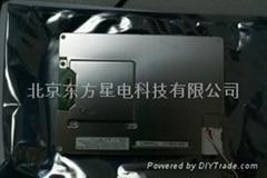 LQ057Q3DC12