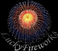 Liuyang Lucky Fireworks Co., Ltd.