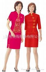 上海酒店服