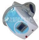YAG激光美容儀(XL-Y01)