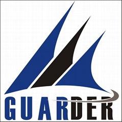 Guarder Electronic Technology Ltd