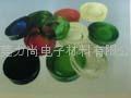 割草机控制器用聚氨酯PU灌封胶  1