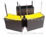 割草机控制器用聚氨酯PU灌封胶