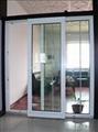 PVC doors and windows 4