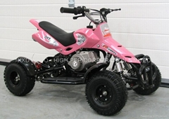 Mini Quad 49cc (ATV-3)