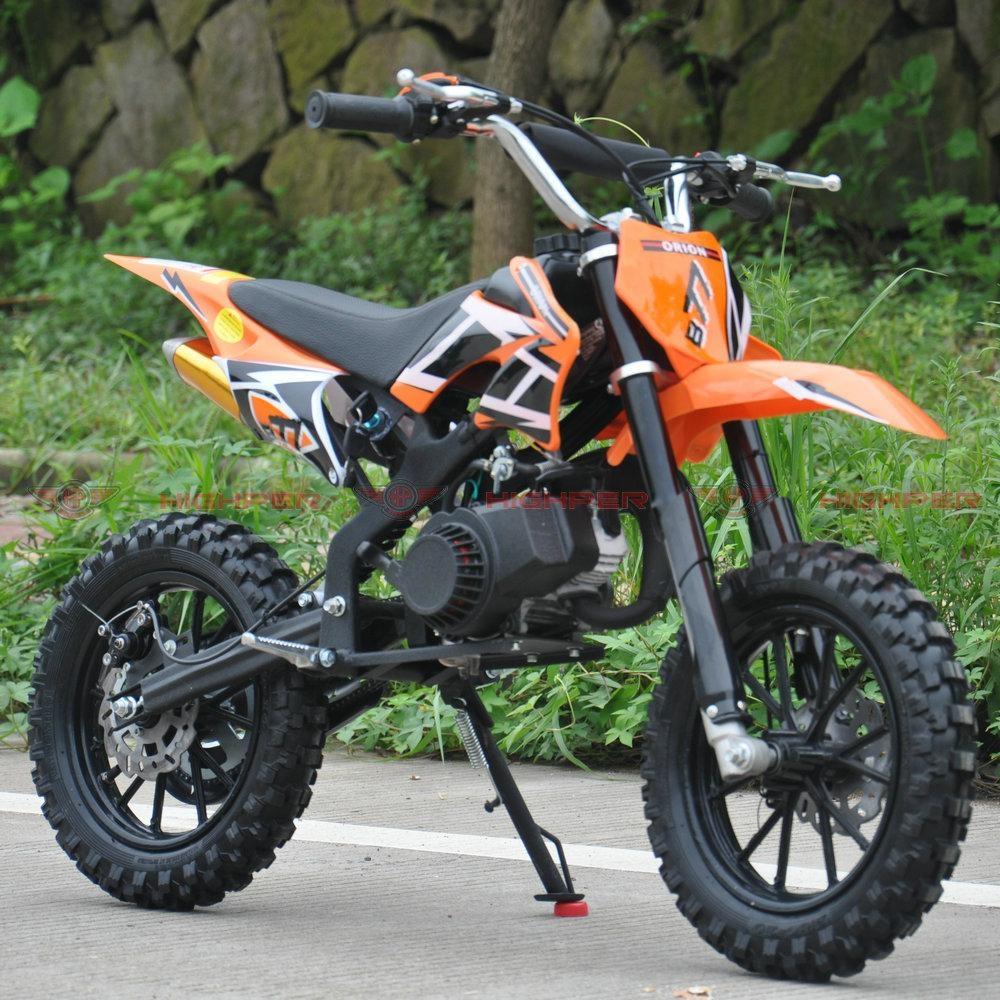 mini cross bike 49cc db701 china manufacturer dirt bike dirt. Black Bedroom Furniture Sets. Home Design Ideas