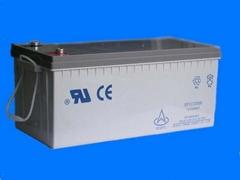 VRLA battery(12V200AH)