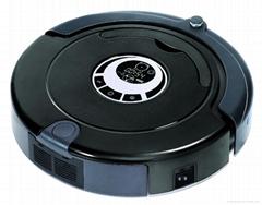 Robot vacuum cleaner(new model )