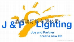 JOY AND PARTNER COMPANY LIMITED