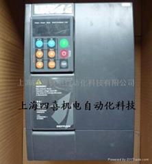 西威AVY3110-EBL BR4變頻器