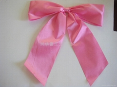 Bowknot,ribbon bow