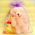 organza gift bag (Hot Product - 1*)