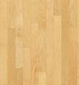Birch Multilayer Engineered Flooring
