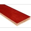 Cheery Multilayer Engineered Flooring