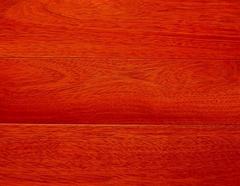 Santos Mohagony Multilayer Engineered Flooring