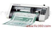 日图CE5000-60刻字机