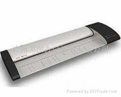 VIDAR-CIS系列扫描仪