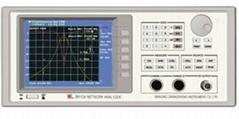 CS3600系列数字标量网络分析仪