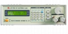 CS1780 系列可编程电子直流负载