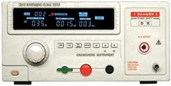 CS5052Y醫用耐壓測試儀
