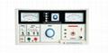 CS2676A耐压/绝缘测试仪
