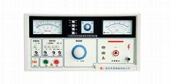 CS2676A耐壓/絕緣測試儀