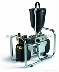 瓦格納隔膜泵